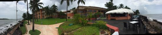 Photo of Goa Marriott Resort & Spa Panaji