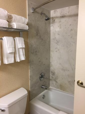 Country Inn & Suites By Carlson, Atlanta Northwest at Windy Hill Road : photo2.jpg