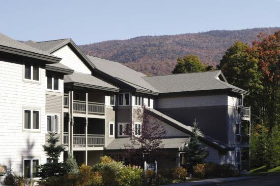 Photo of Smugglers' Notch Resort Smugglers Notch