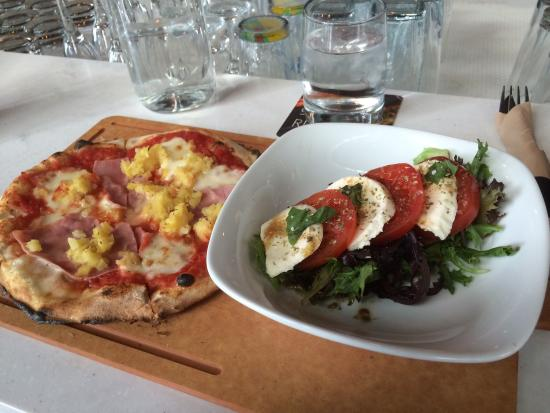 Sep 02, · Pizza 73, Regina: See unbiased reviews of Pizza 73, rated 5 of 5 on TripAdvisor and ranked # of restaurants in Regina.