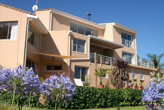 Photo of African Dreams Somerset West