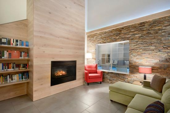 Country Inn & Suites By Carlson, Chippewa Falls Photo