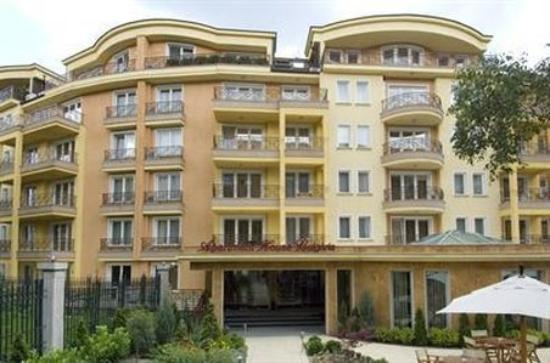 Apartment House Bulgaria