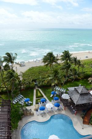 Photo of The Alexander All-Suite Oceanfront Resort Miami Beach