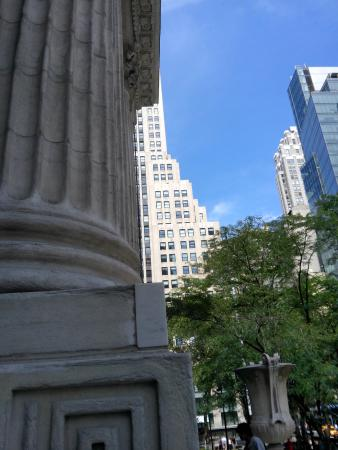 The top 10 things to do near grand central terminal for 1009 fifth avenue floor plan