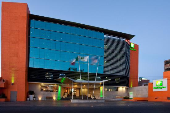 Photo of Holiday Inn Pachuca Hotel