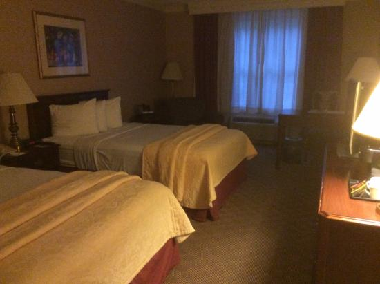 Rooms To Go Somerset Nj