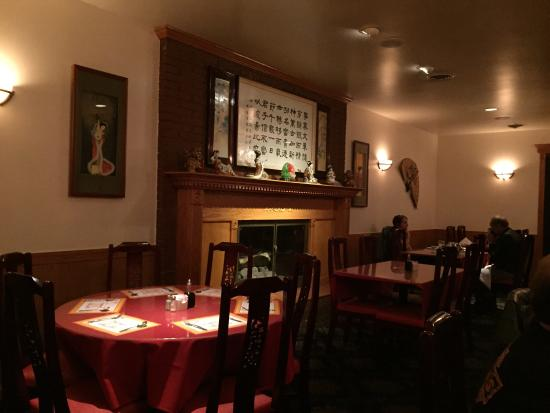 Picture Of Hsing 39 S Garden Chinese Restaurant East Tawas Tripadvisor