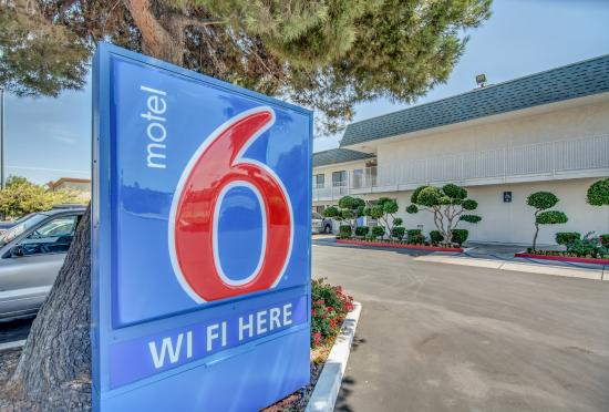 Photo of Motel 6 Tracy