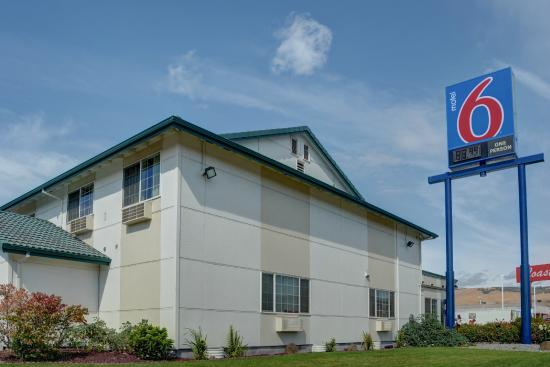 Photo of The Dalles Motel 6