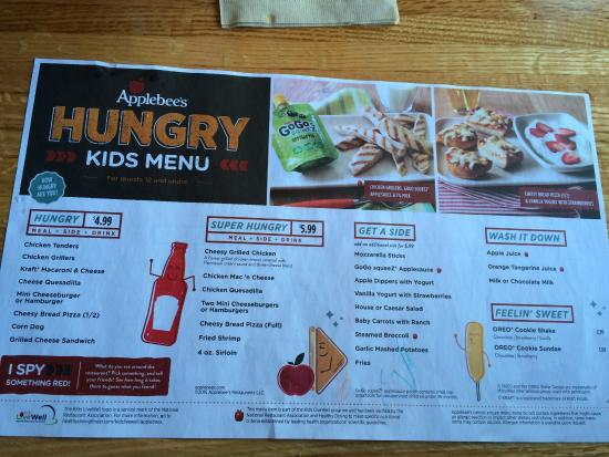 View the latest HuHot prices for the entire menu including appetizers, grilled meals, soups, fresh salads, kid's meals, and desserts.