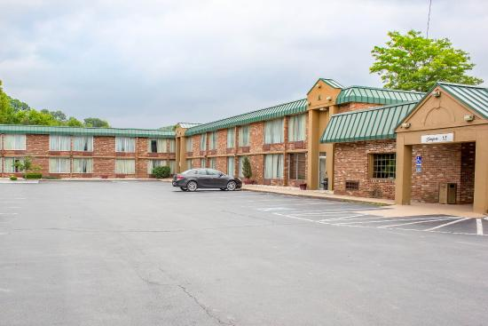 Photo of Clarion Hotel DuBois