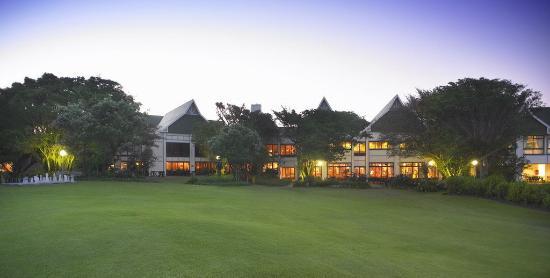 Fish River Sun Hotel & Country Club Resort