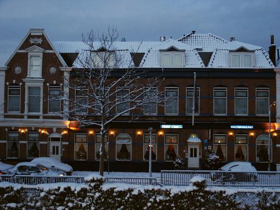 Photo of Hotel Coen Delft