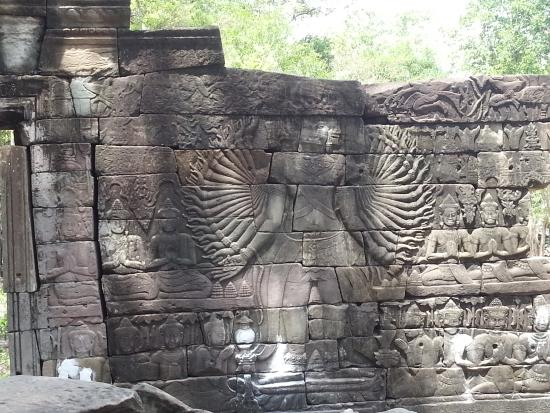 Banteay Meanchey Cambodia  city pictures gallery : ... Featured Images of Banteay Meanchey Province, Cambodia TripAdvisor