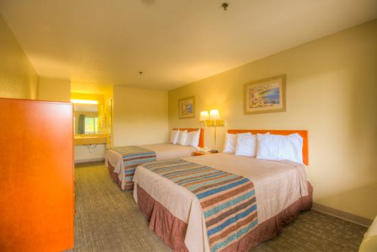 Photo of Good Nite Inn Camarillo
