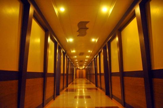 Photo of Evershine Hotel Rajkot