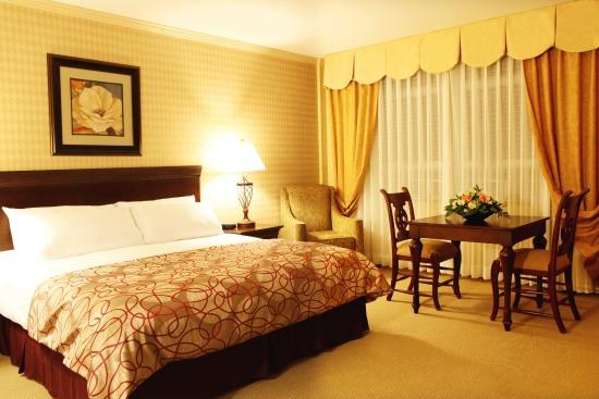 Bed And Breakfast Ellenville Ny