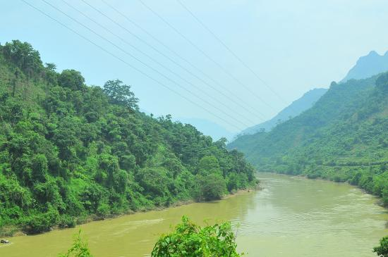 Vietnam Awesome Travel - Day Tours