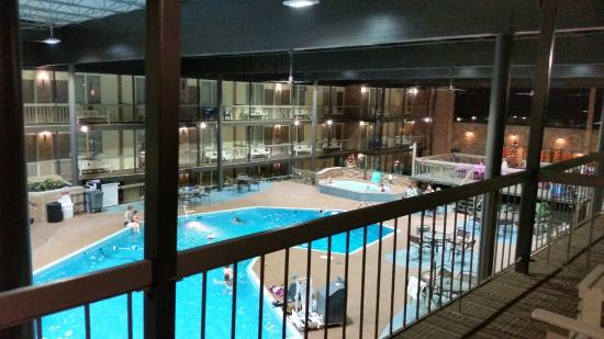 Park inn west middlesex pa images 318