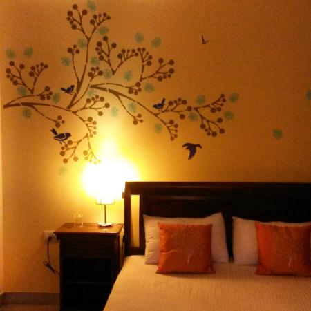 Tree Of Life: Awesome wall art