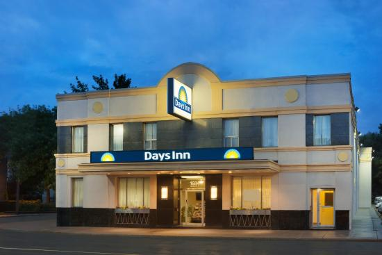 Photo of Days Inn - Toronto East Beaches