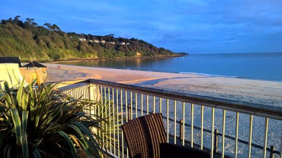 Photos of carbis bay hotel spa st ives hotel images for 27 the terrace st ives reviews