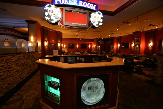 Empress casino hotel joliet social gambling missouri law