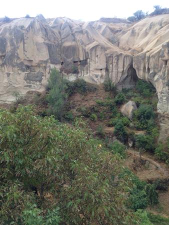 photo1.jpg - Picture of Goreme National Park, Goreme ...