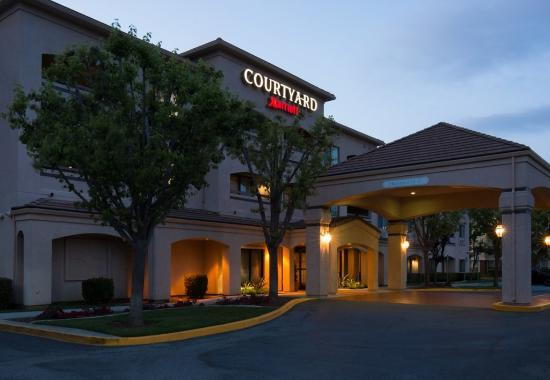 Photo of Courtyard by Marriott San Jose South/Morgan Hill