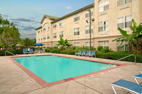 Photo of Extended Stay America - Memphis - Wolfchase Galleria