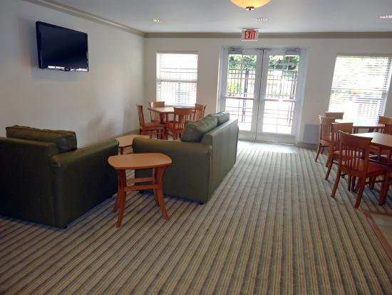 Photo of Extended Stay America - Greensboro - Airport Colfax