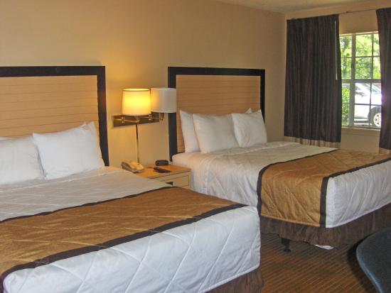 studios atlanta lawrenceville ga hotel reviews tripadvisor