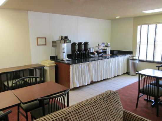 Extended Stay America - Dallas - North Park