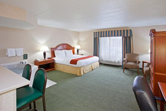 hotels with jacuzzi in room in pittsburgh pa collections