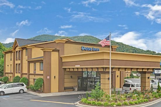 Days Inn Biltmore East