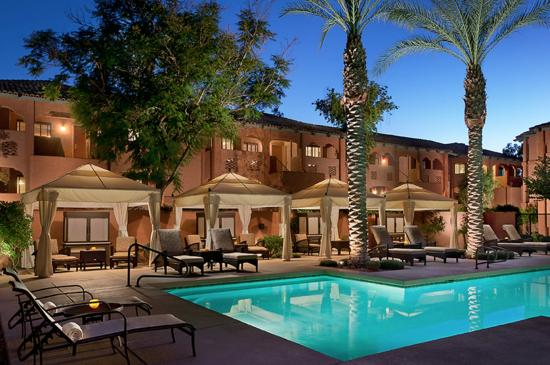 Photo of Holiday Inn Club Vacations Scottsdale Resort