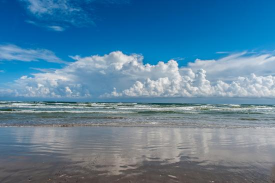 Best Places To Stay In Port Aransas On The Beach