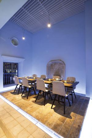 Agua Bed And Breakfast Cartagena