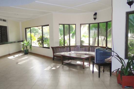 Photo of Jumuia Conference & Beach Resort, Kanamai Limuru