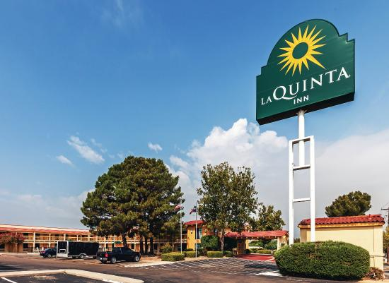 Photo of La Quinta Inn and Conference Center San Angelo