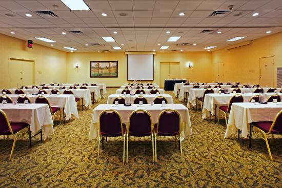 Meeting Rooms West Knoxville