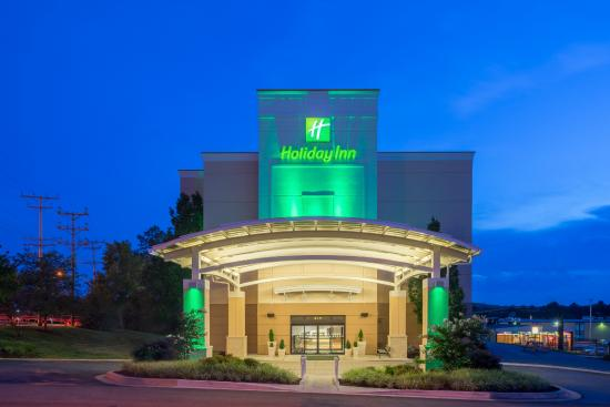 Holiday Inn BWI Airport