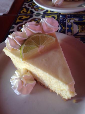 Key West Cakes Cost