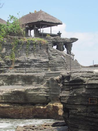 tanah lot in report text Tanah lot, bali - get the detailed text weather for next 14 days weather for tanah lot, bali, indonesia | worldweatheronlinecom.