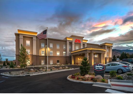 Search hotels and more in Reno