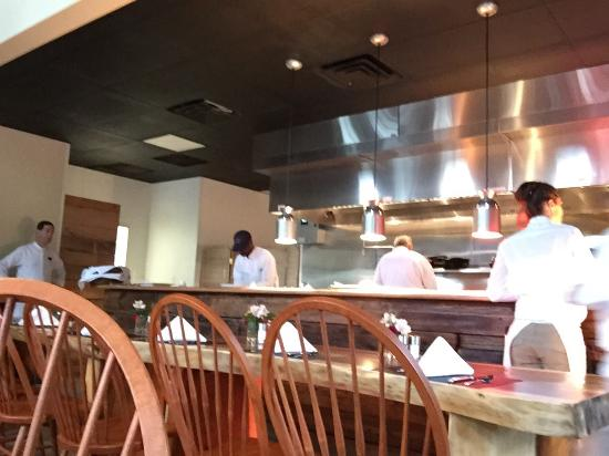 photo0.jpg - Picture of Cochon, Williamsburg - TripAdvisor