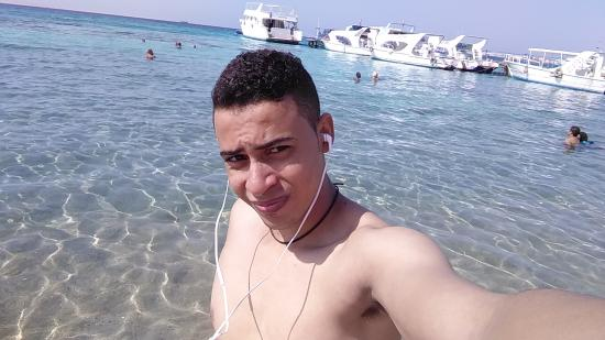 Photo of Ramoza Hotel Hurghada