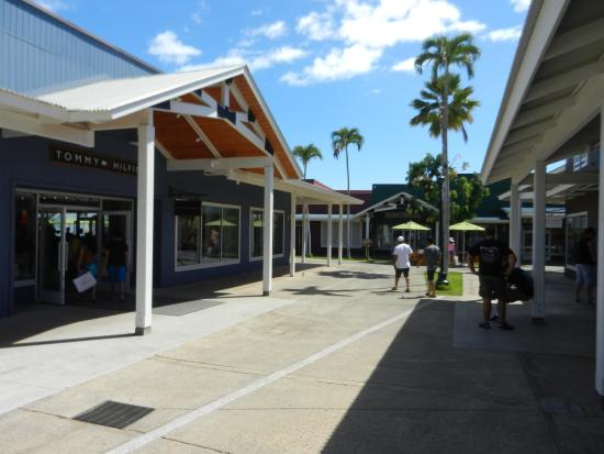 Factory Outlet Malls in Lahaina on newbez.ml See reviews, photos, directions, phone numbers and more for the best Outlet Malls in Lahaina, HI. Start your search by typing in the business name below.