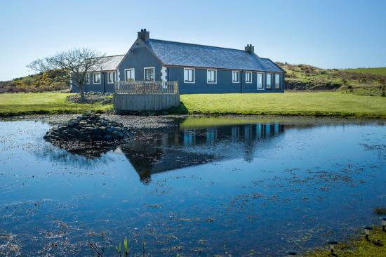 Knockniemoak B&B